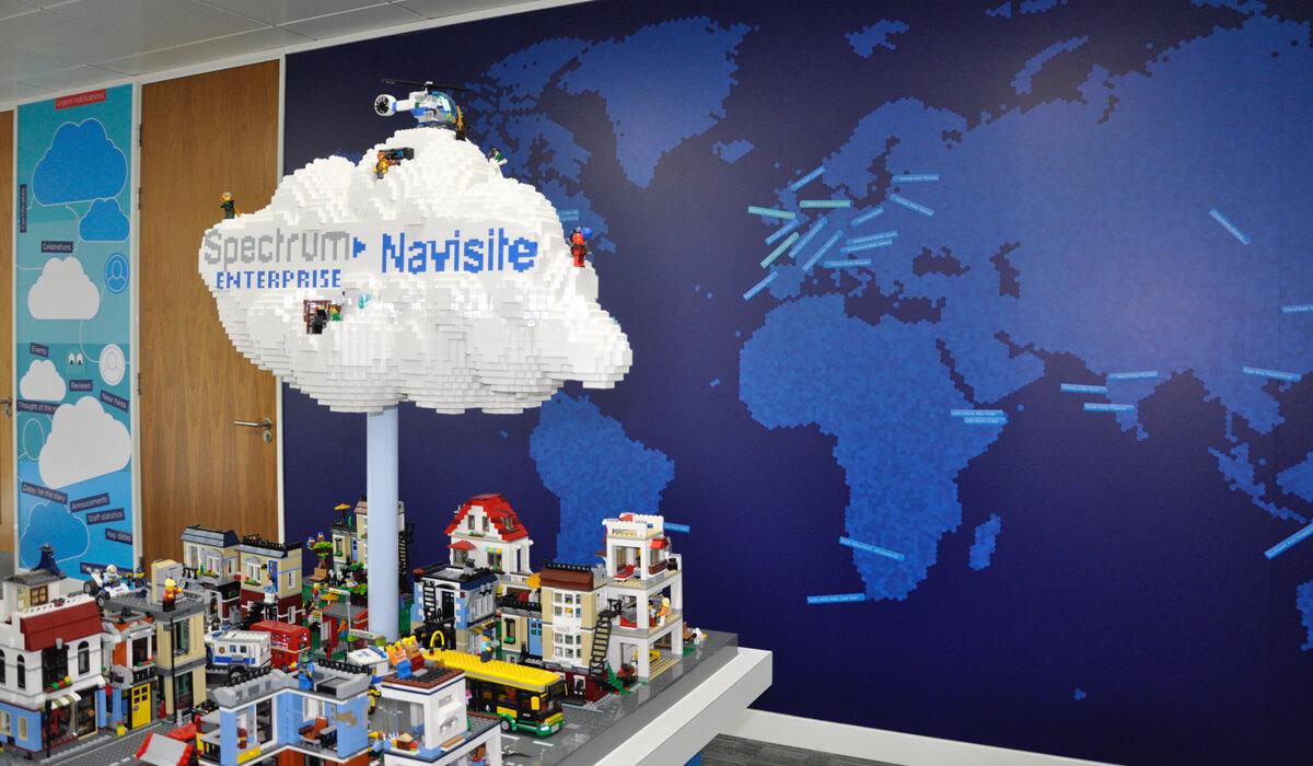Naviste Digital Map Office Graphic 3 1200 Wide Min
