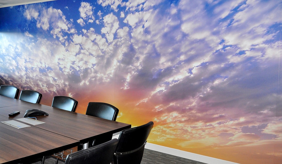 Naviste Cloud Office Graphics 1200 Wide Min
