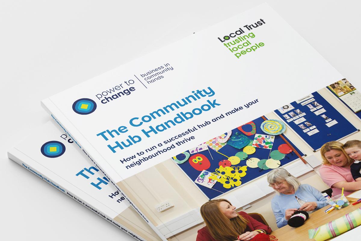 Community Hub Handbook Cover 1200Px